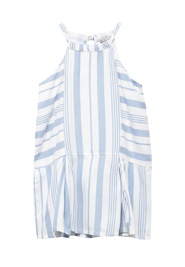Повседневное платье Piazza Italia 90465