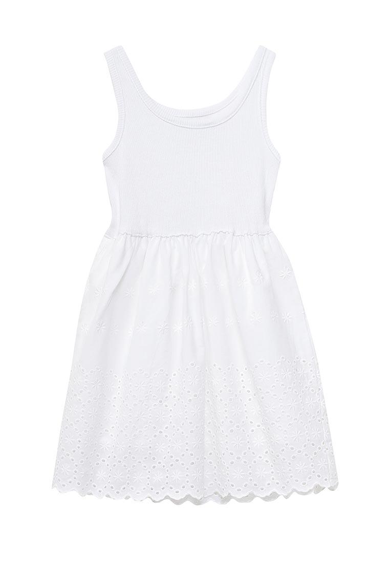 Повседневное платье Piazza Italia 90139