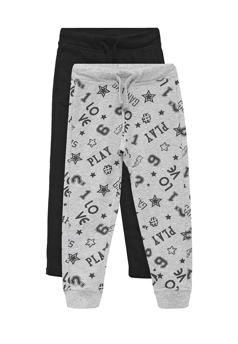 Спортивные брюки Piazza Italia 91700