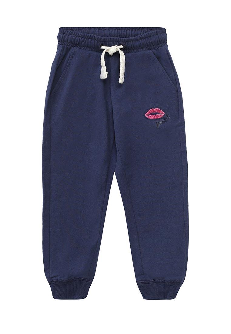 Спортивные брюки Piazza Italia 91702