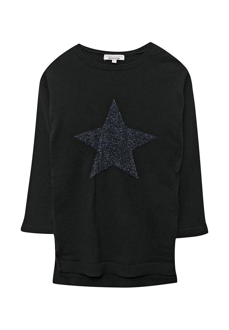 Пуловер Piazza Italia (Пиазза Италия) 92469