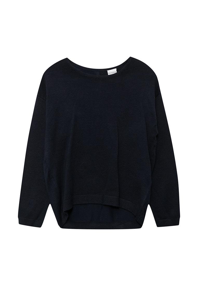 Пуловер Piazza Italia (Пиазза Италия) 92470