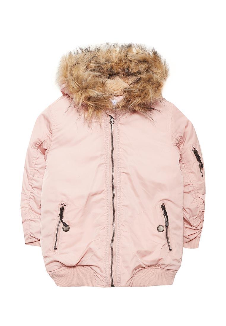 Куртка Piazza Italia (Пиазза Италия) 94161