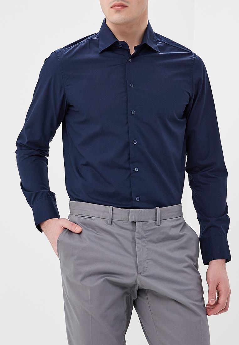 Рубашка с длинным рукавом Piazza Italia (Пиазза Италия) 94997
