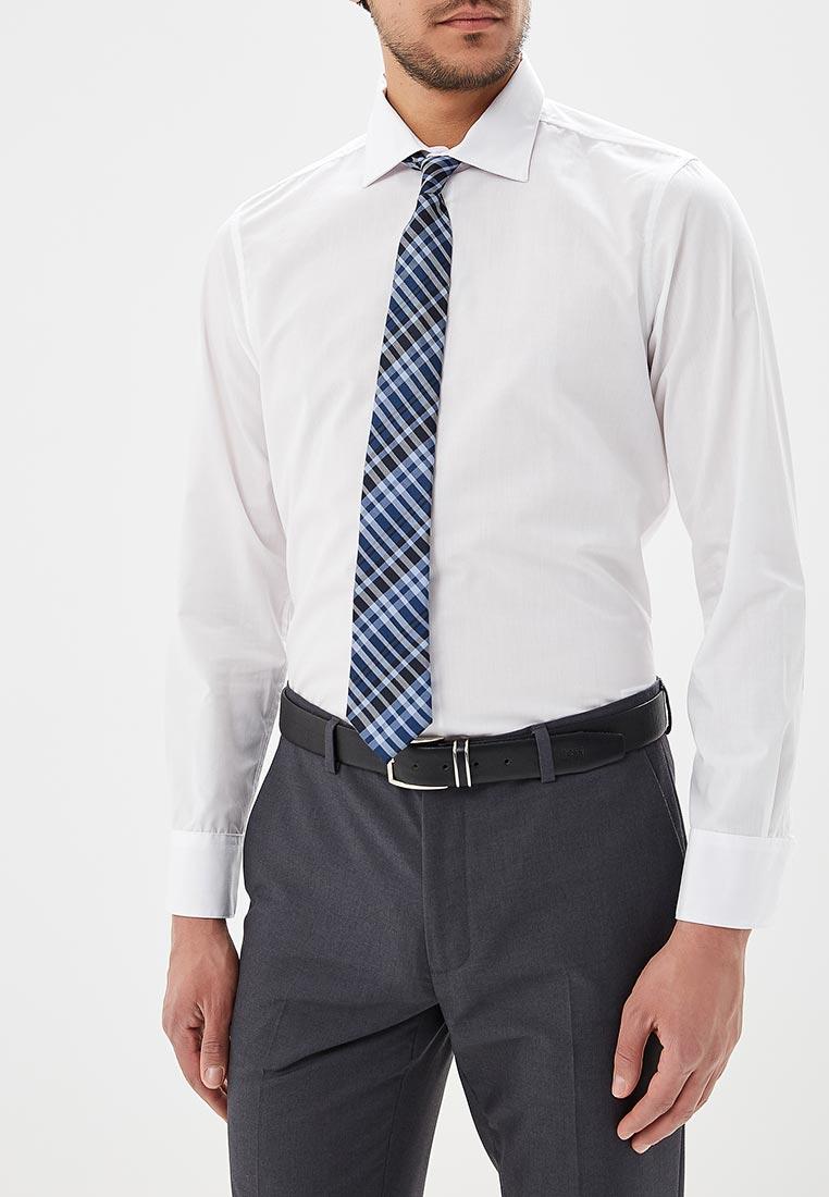 Рубашка с длинным рукавом Piazza Italia 94997
