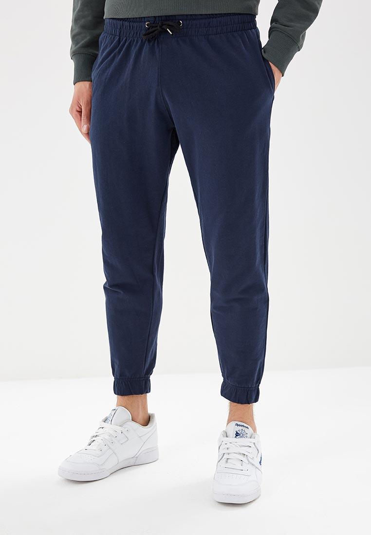 Мужские спортивные брюки Piazza Italia (Пиазза Италия) 94920