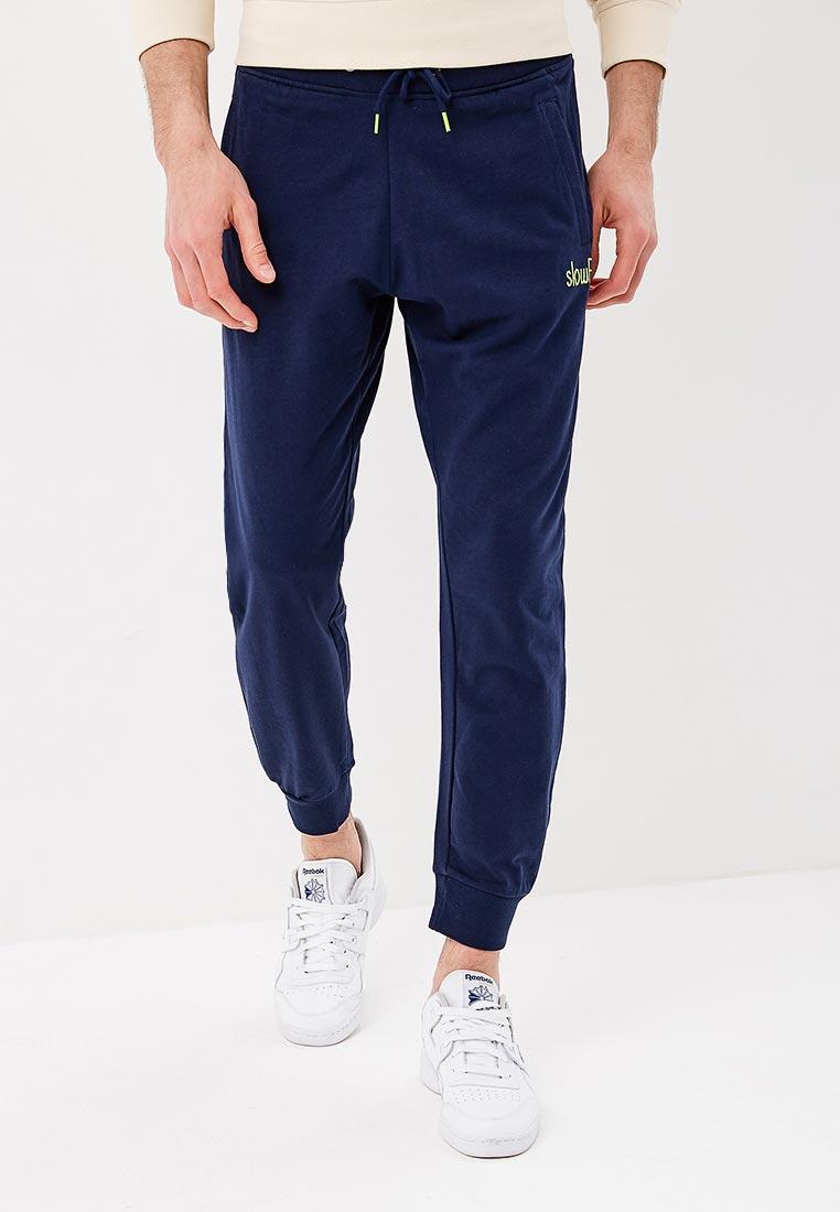 Мужские спортивные брюки Piazza Italia (Пиазза Италия) 94923