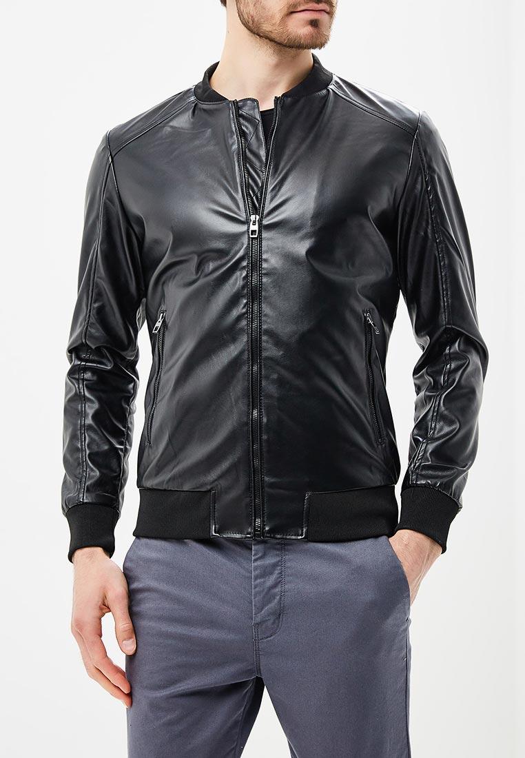 Куртка Piazza Italia (Пиазза Италия) 95351