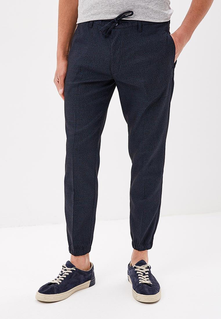 Мужские повседневные брюки Piazza Italia (Пиазза Италия) 95078