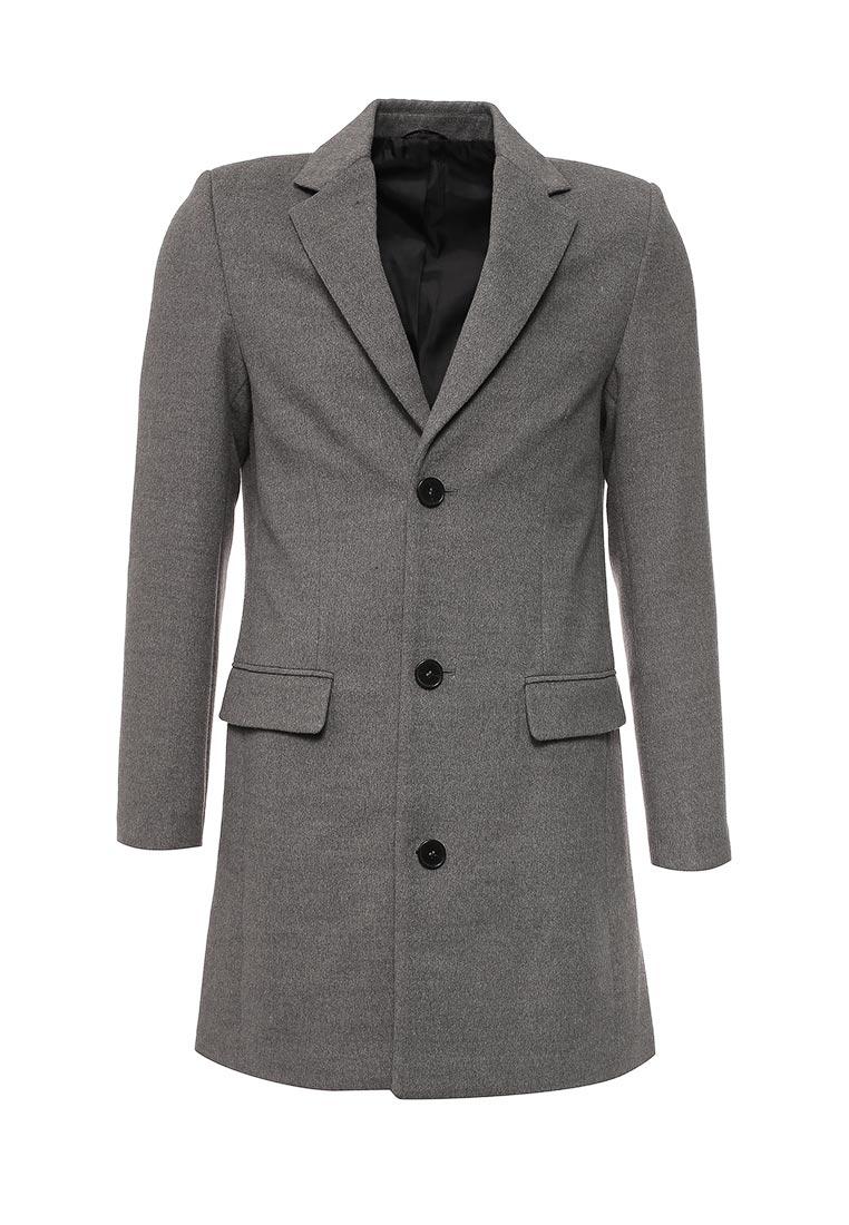 Мужские пальто Piazza Italia 83613