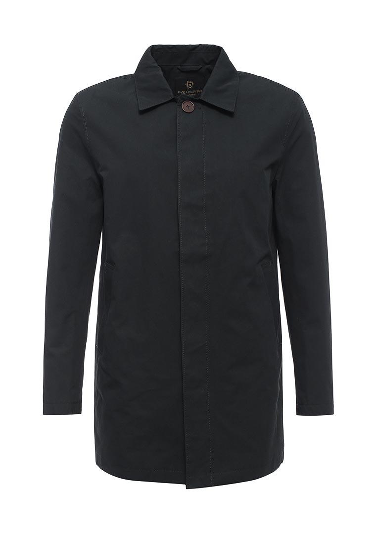 Куртка Piazza Italia 83625