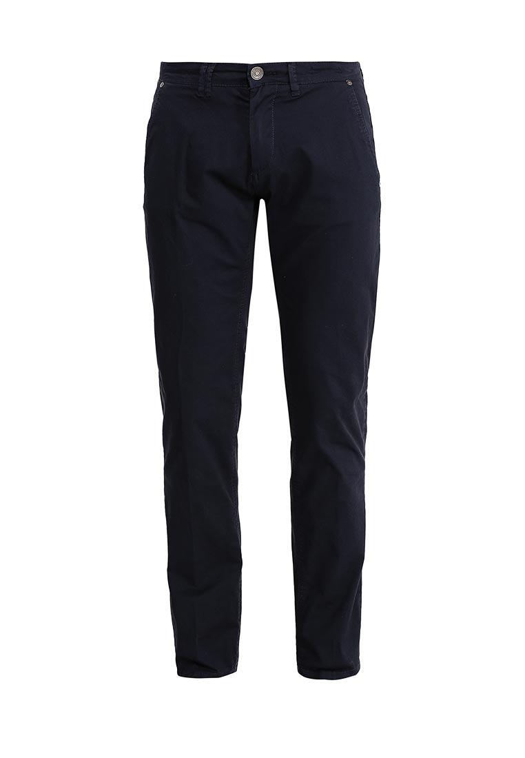 Мужские повседневные брюки Piazza Italia 87485