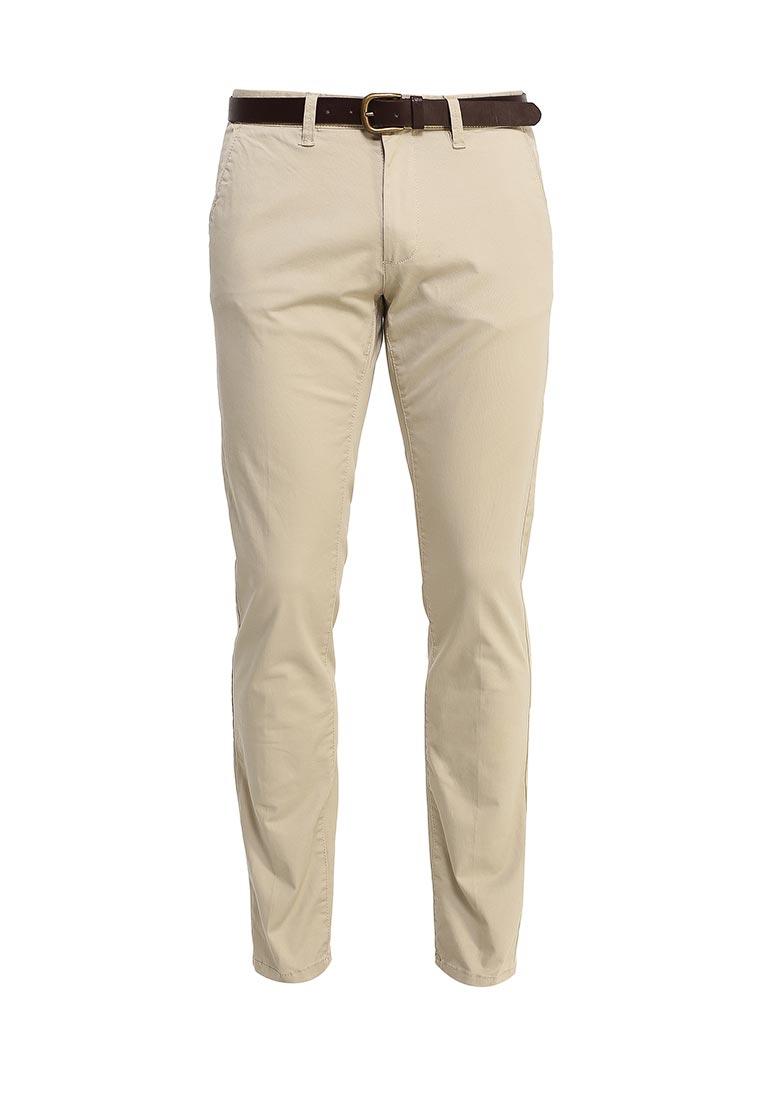 Мужские повседневные брюки Piazza Italia 87491