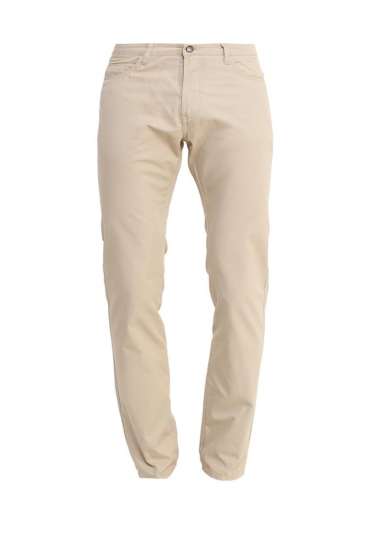 Мужские повседневные брюки Piazza Italia 87087