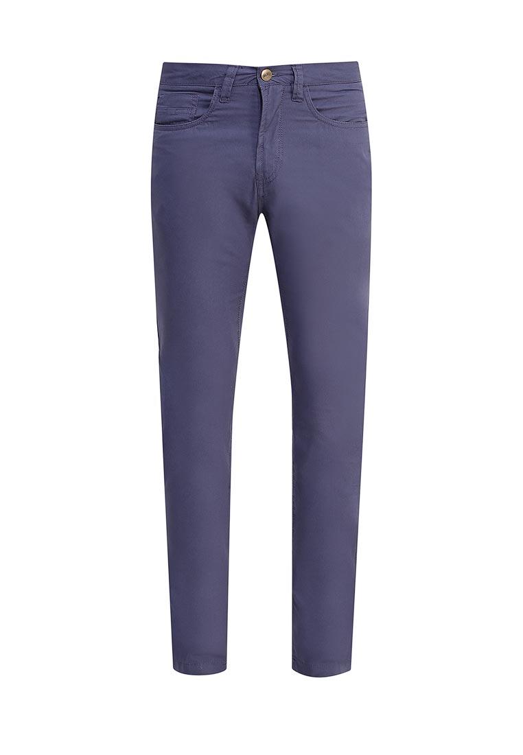 Мужские повседневные брюки Piazza Italia (Пиазза Италия) 87092