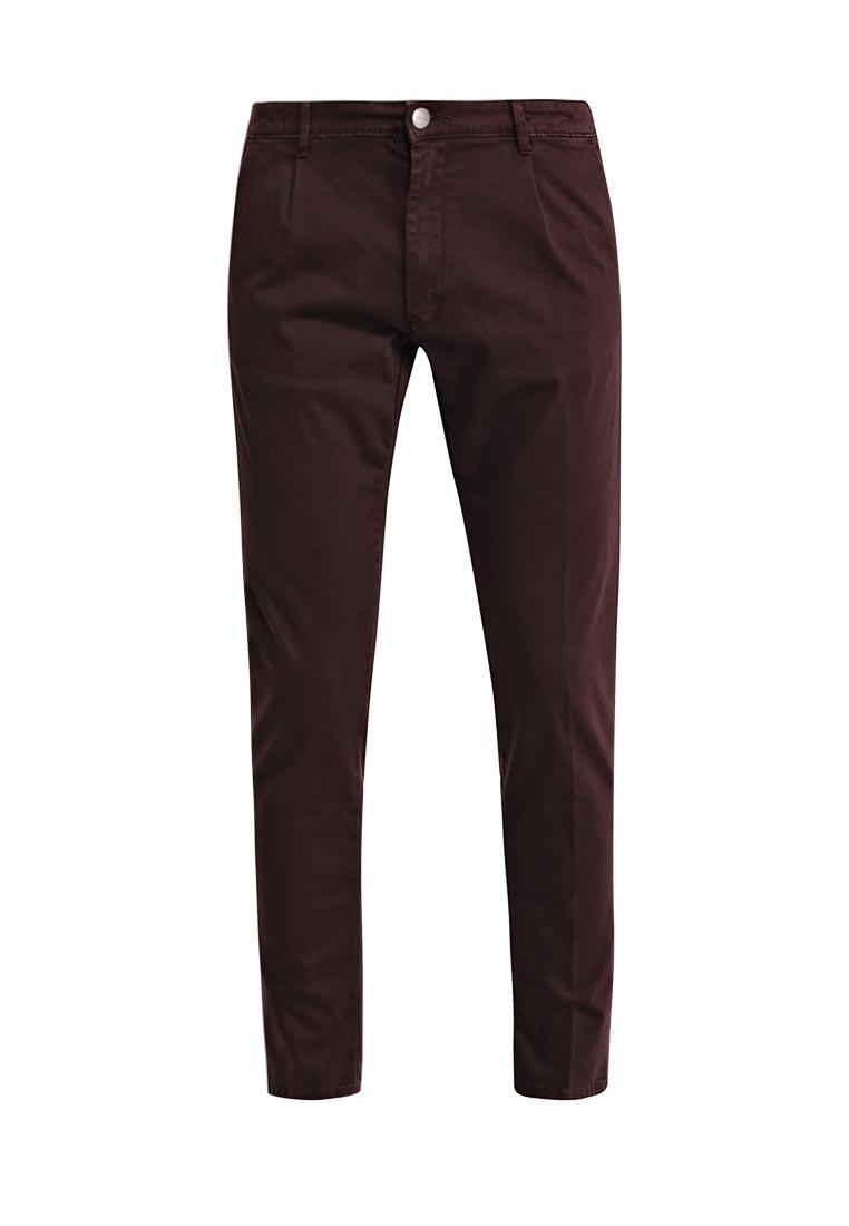 Мужские повседневные брюки Piazza Italia 87481