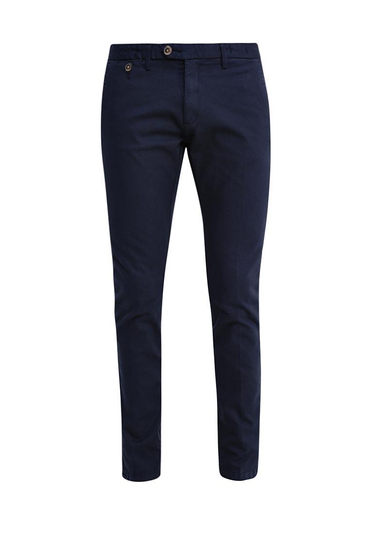 Мужские повседневные брюки Piazza Italia 87484