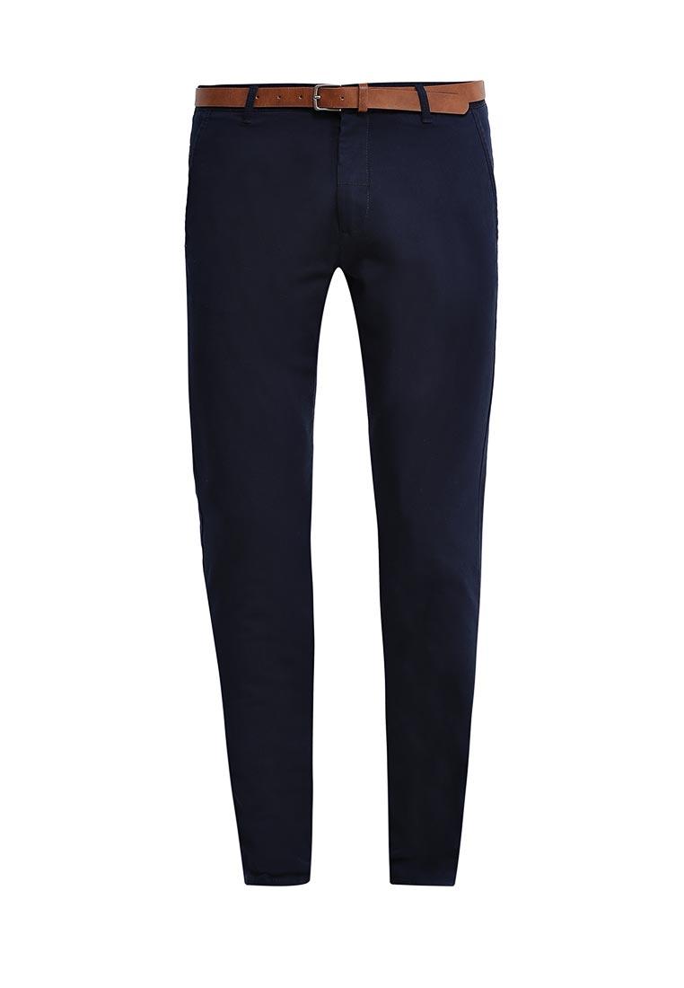 Мужские повседневные брюки Piazza Italia 87489
