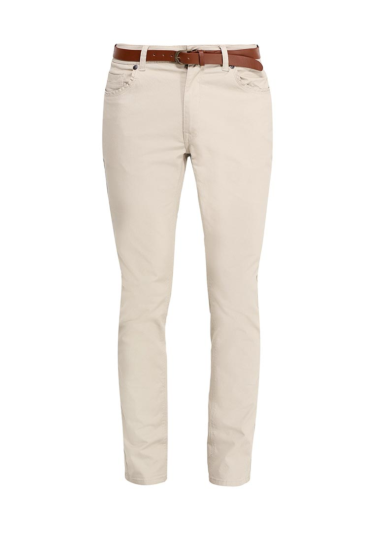 Мужские повседневные брюки Piazza Italia 87616