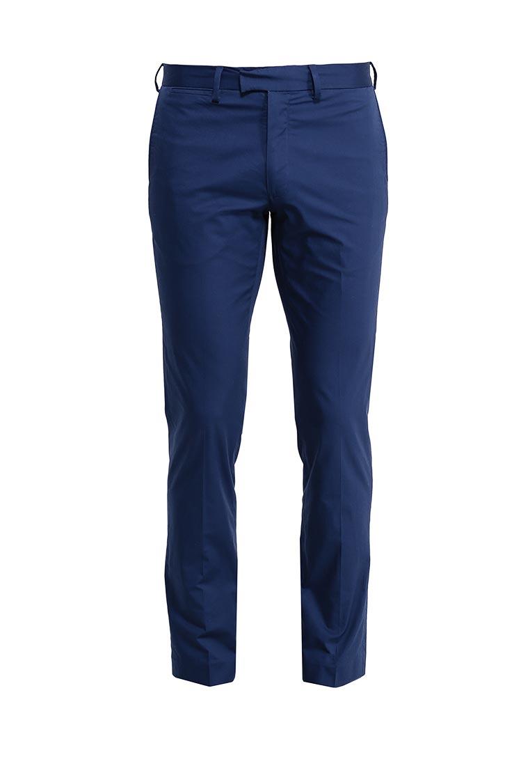 Мужские повседневные брюки Piazza Italia 87909