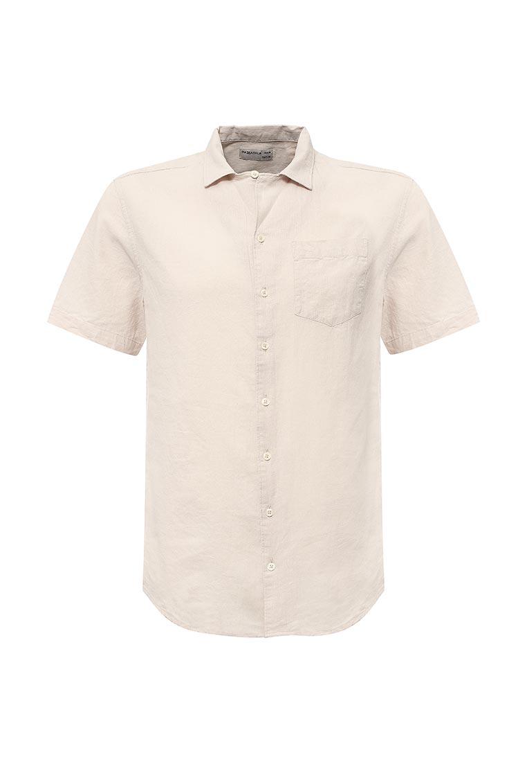 Рубашка с коротким рукавом Piazza Italia (Пиазза Италия) 87275