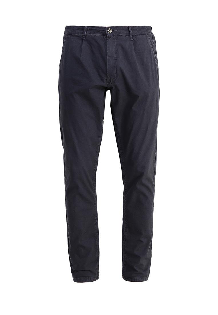Мужские повседневные брюки Piazza Italia 87480