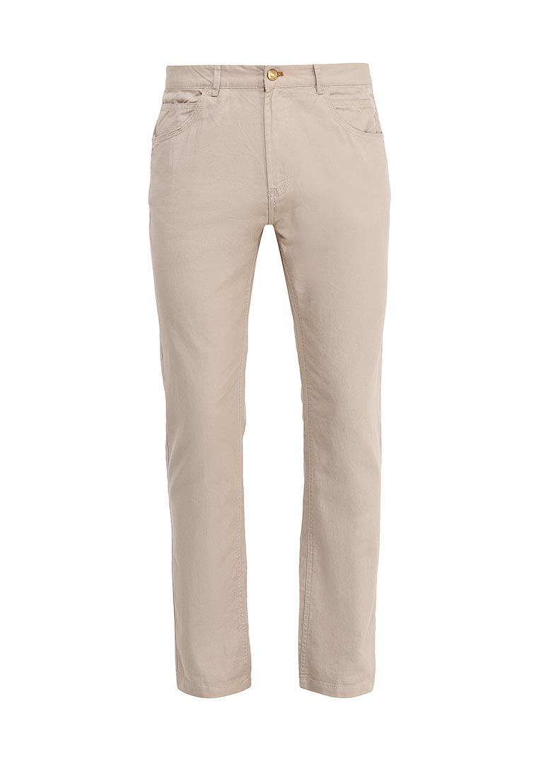 Мужские повседневные брюки Piazza Italia 87608