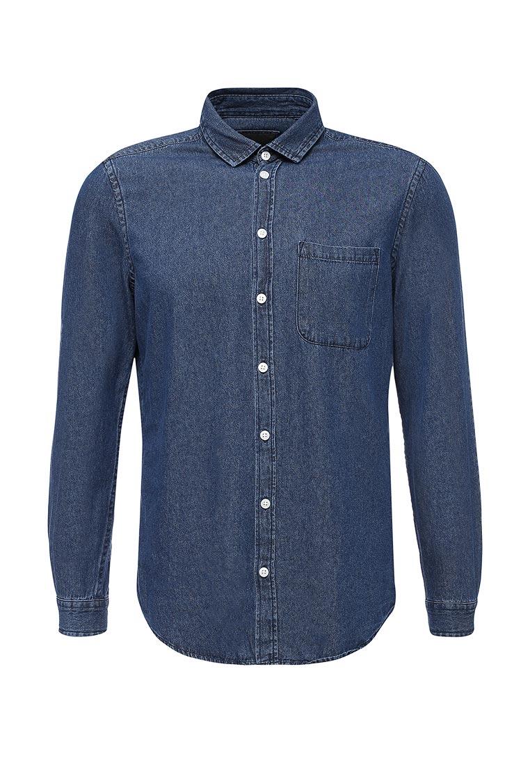 Рубашка Piazza Italia 51820