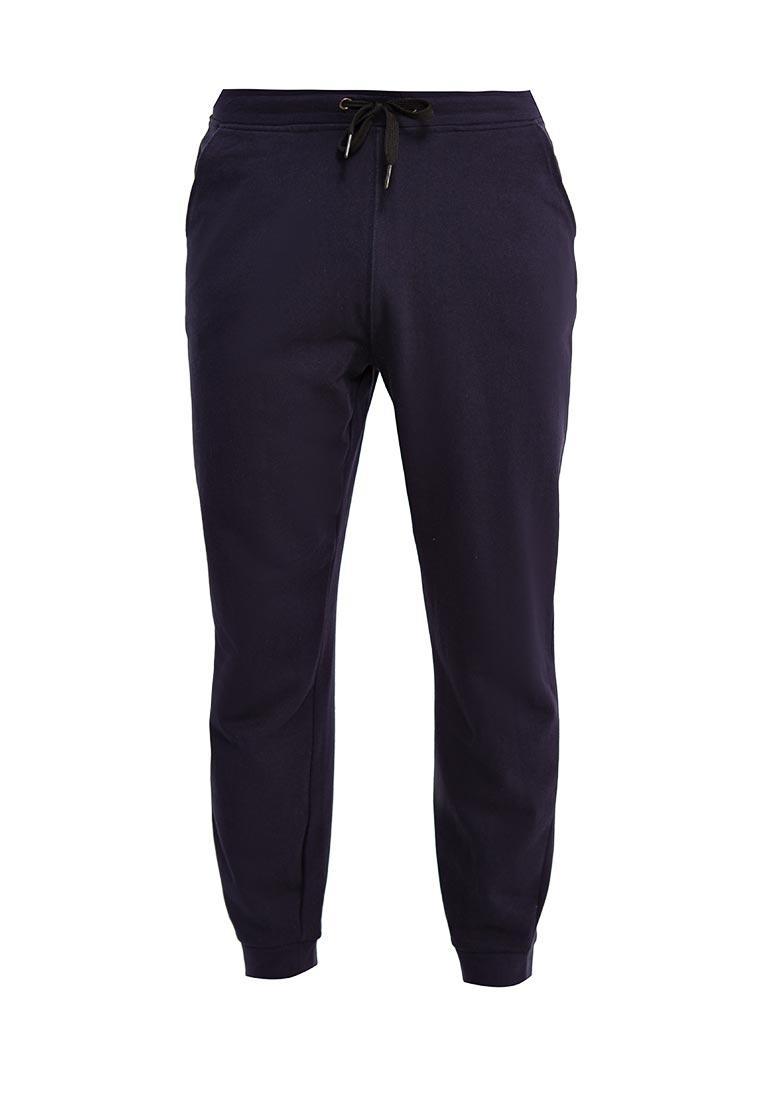Мужские спортивные брюки Piazza Italia 91409
