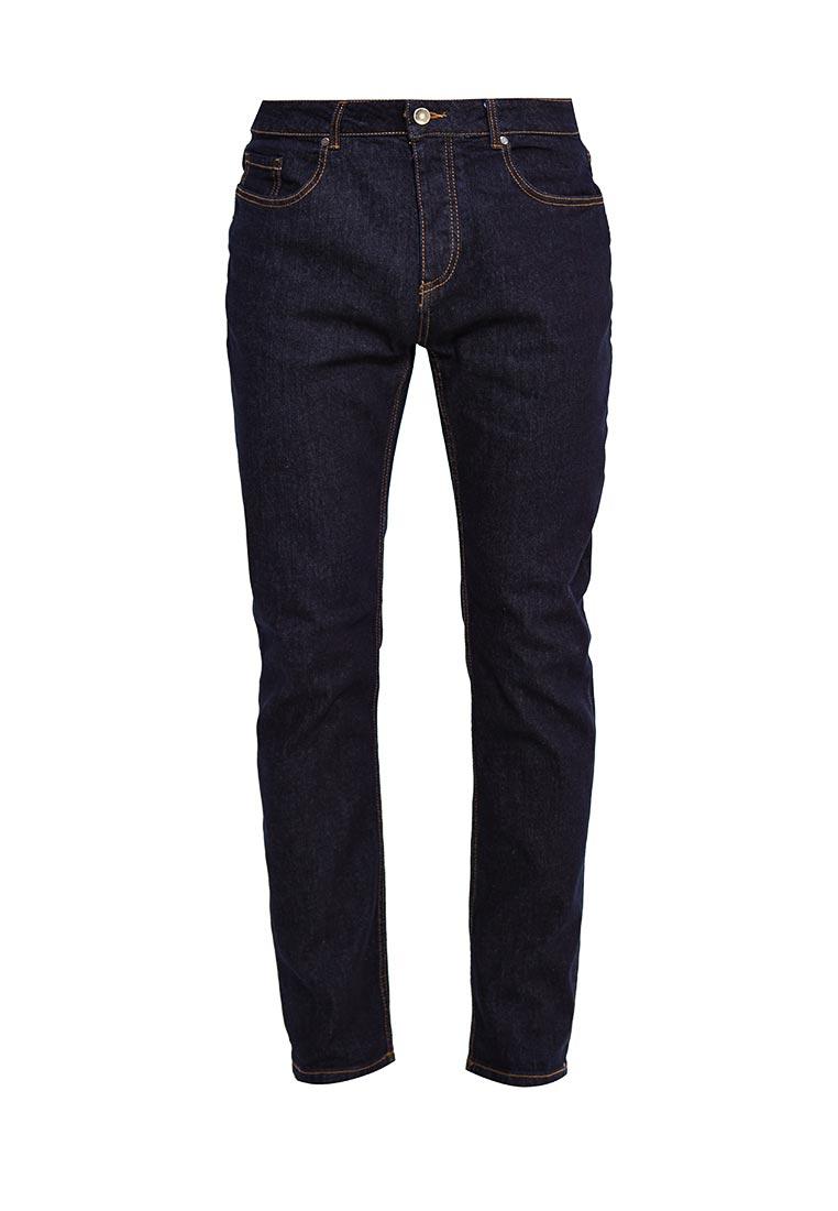 Зауженные джинсы Piazza Italia 91448