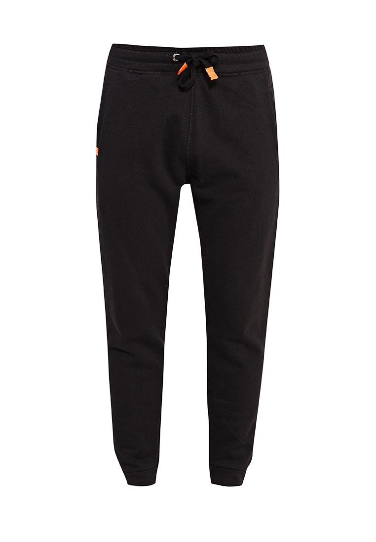 Мужские спортивные брюки Piazza Italia (Пиазза Италия) 91609