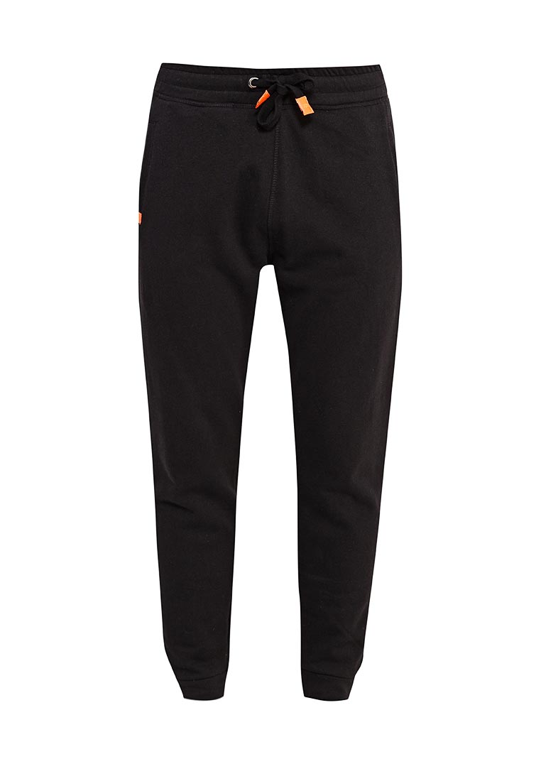 Мужские спортивные брюки Piazza Italia 91609