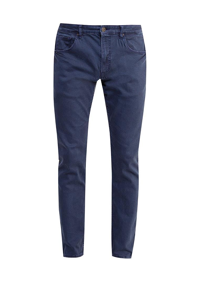 Зауженные джинсы Piazza Italia (Пиазза Италия) 91953