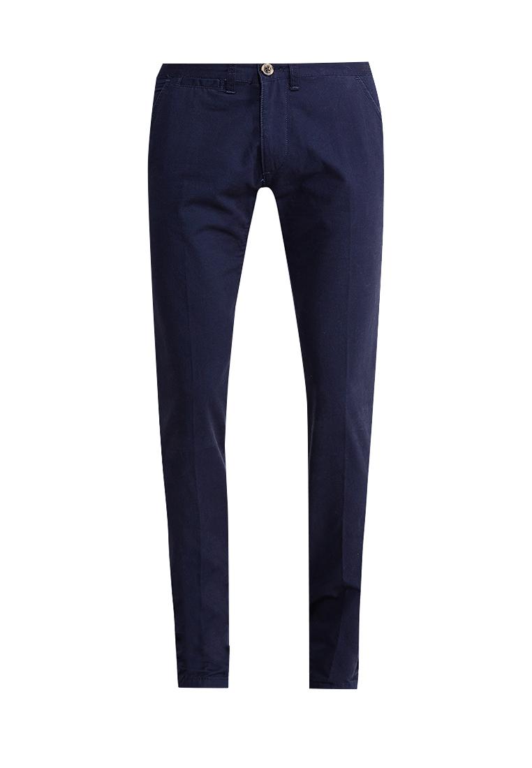 Мужские повседневные брюки Piazza Italia 90831