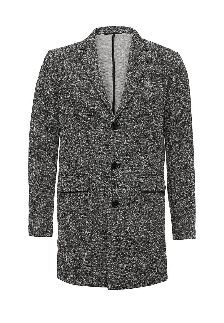 Мужские пальто Piazza Italia 91180