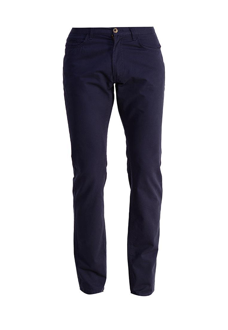 Мужские повседневные брюки Piazza Italia (Пиазза Италия) 90830