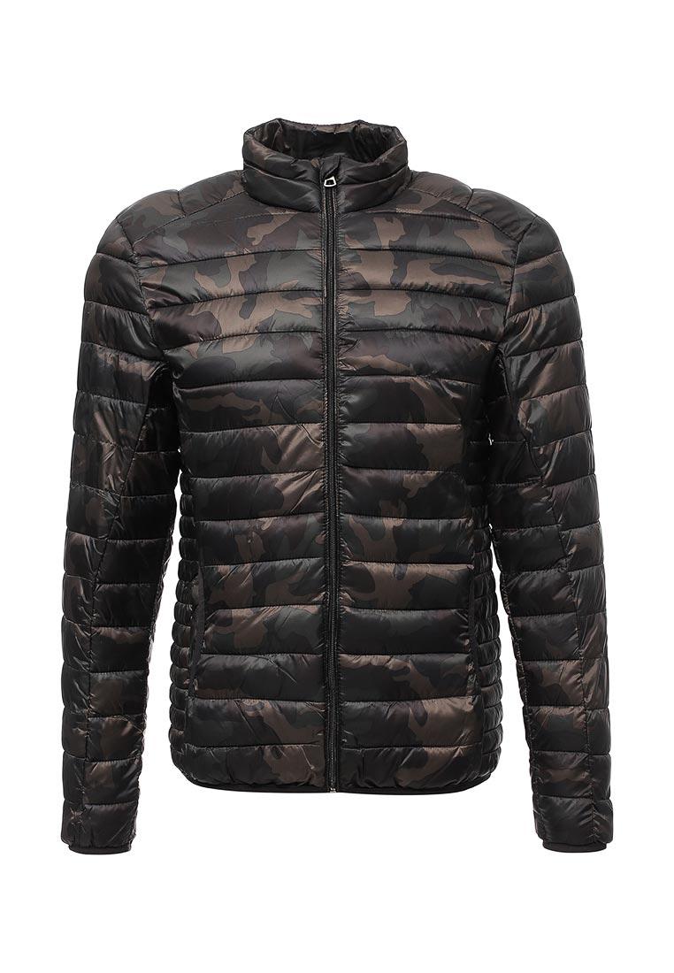 Куртка Piazza Italia 91538