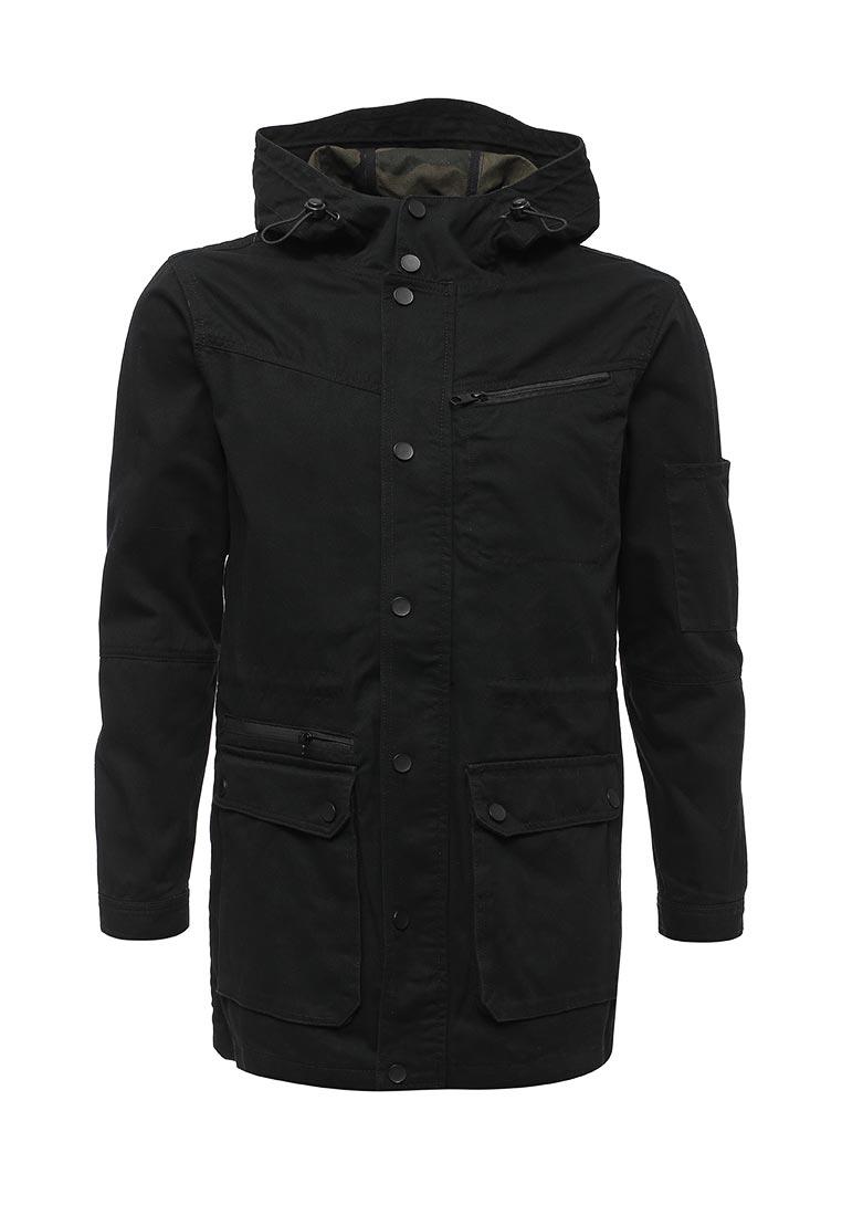Утепленная куртка Piazza Italia 92041