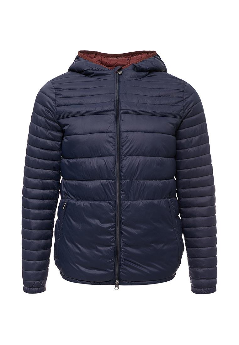 Куртка Piazza Italia 91671