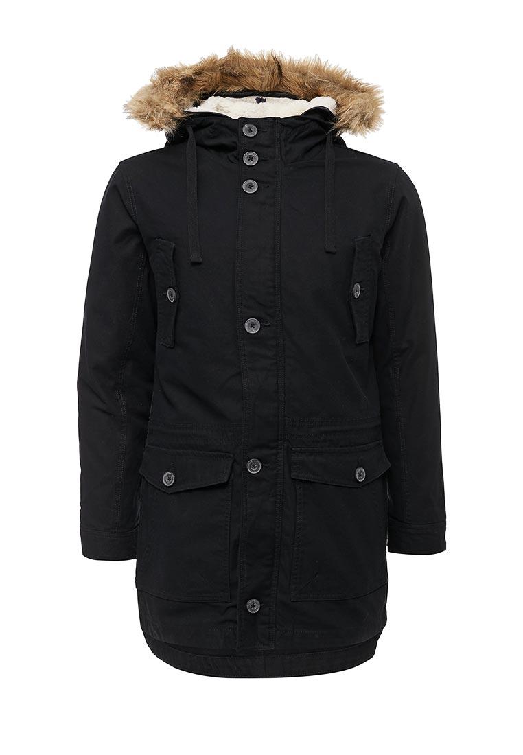 Утепленная куртка Piazza Italia (Пиазза Италия) 92037