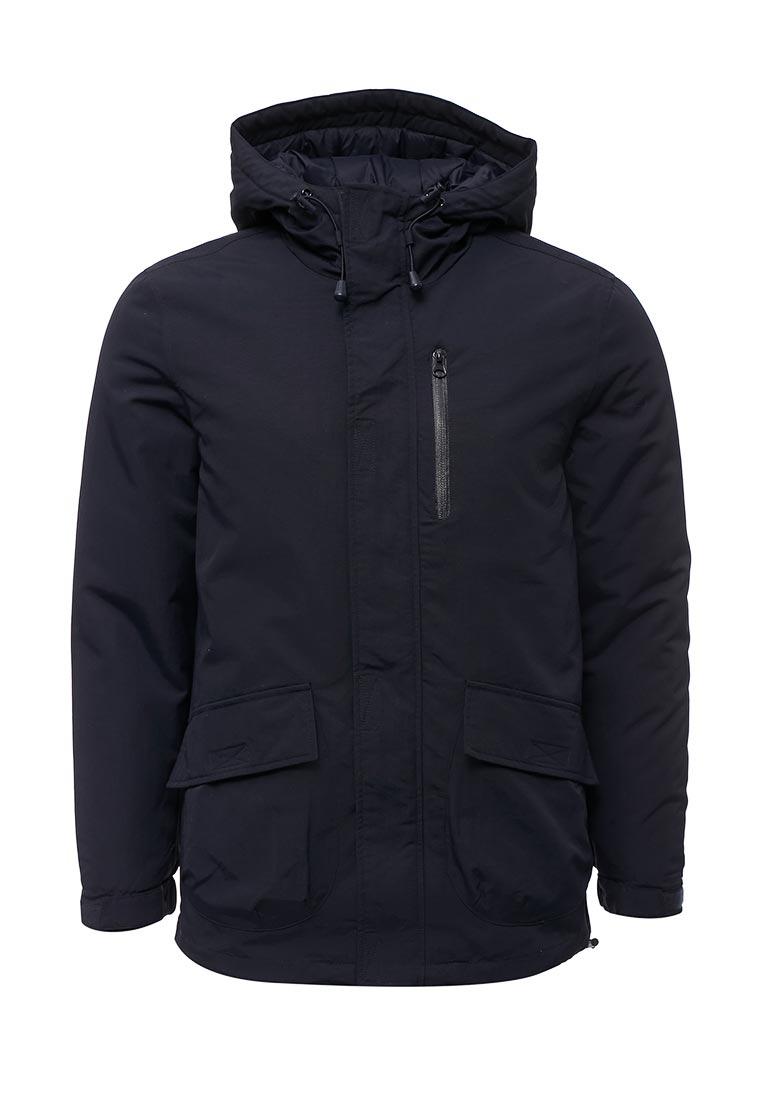 Утепленная куртка Piazza Italia (Пиазза Италия) 93128