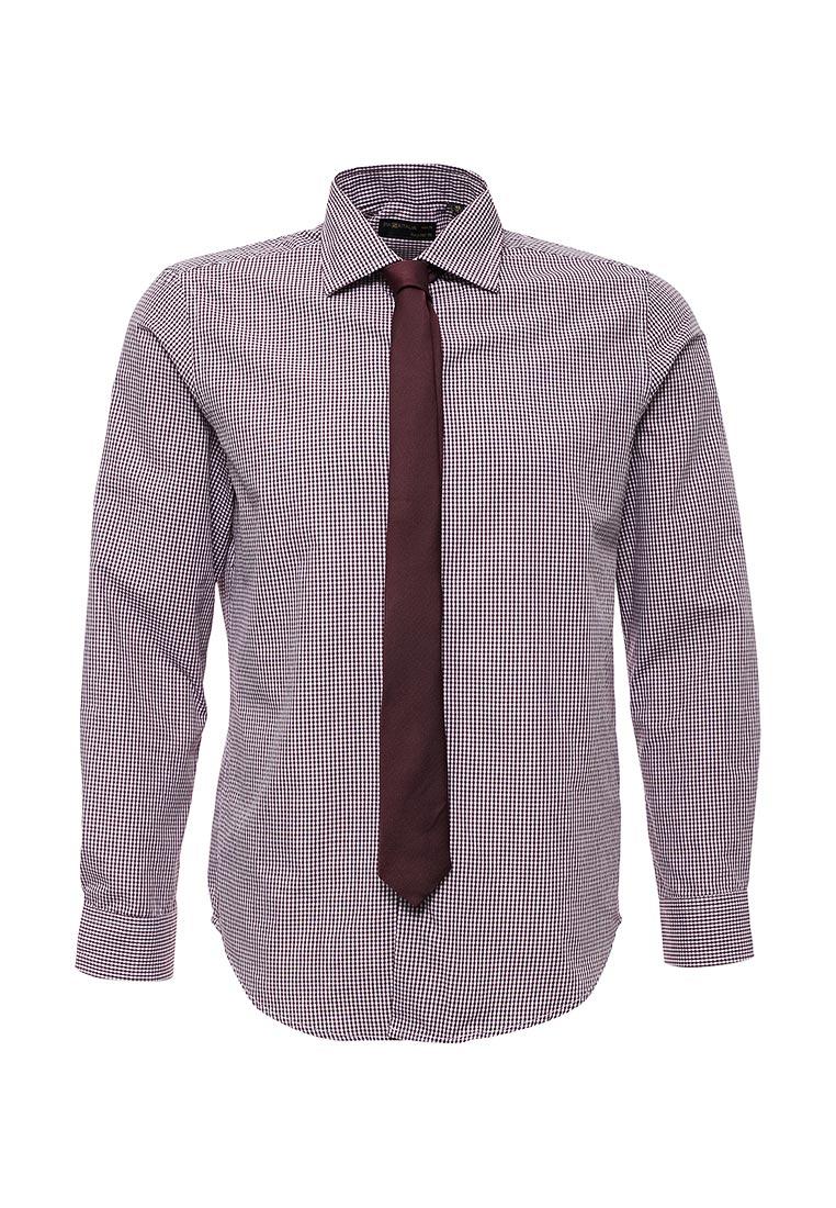 Рубашка с длинным рукавом Piazza Italia (Пиазза Италия) 51644