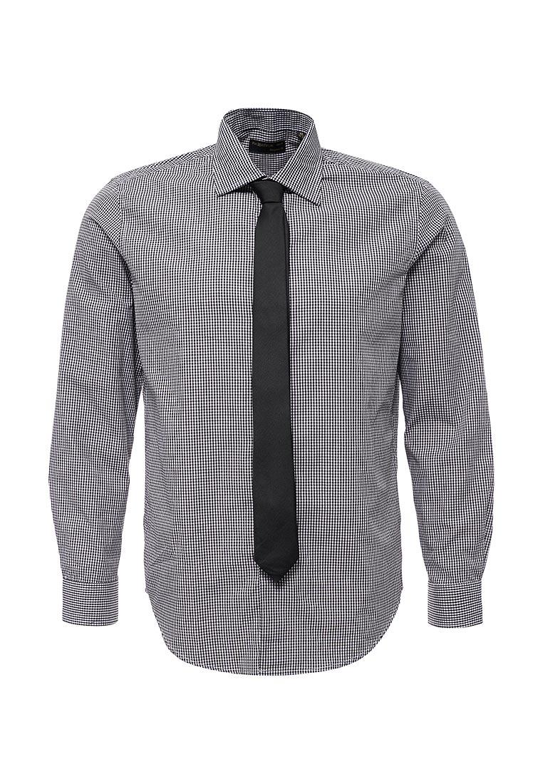 Рубашка с длинным рукавом Piazza Italia 51644