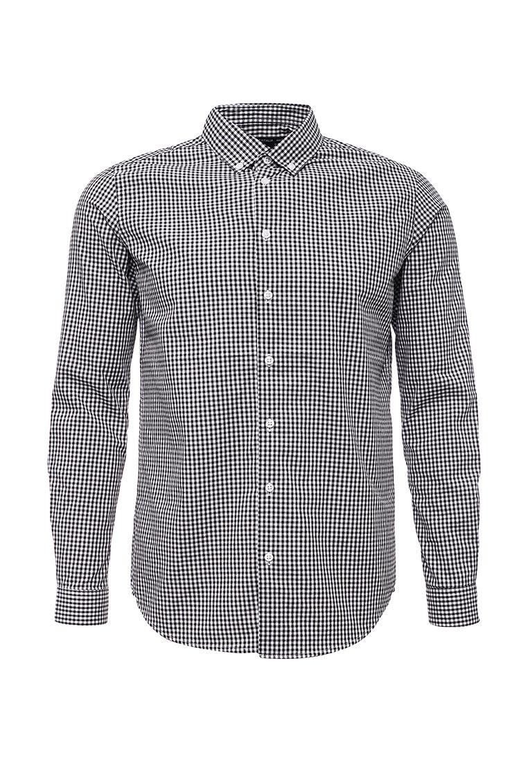 Рубашка с длинным рукавом Piazza Italia 92688
