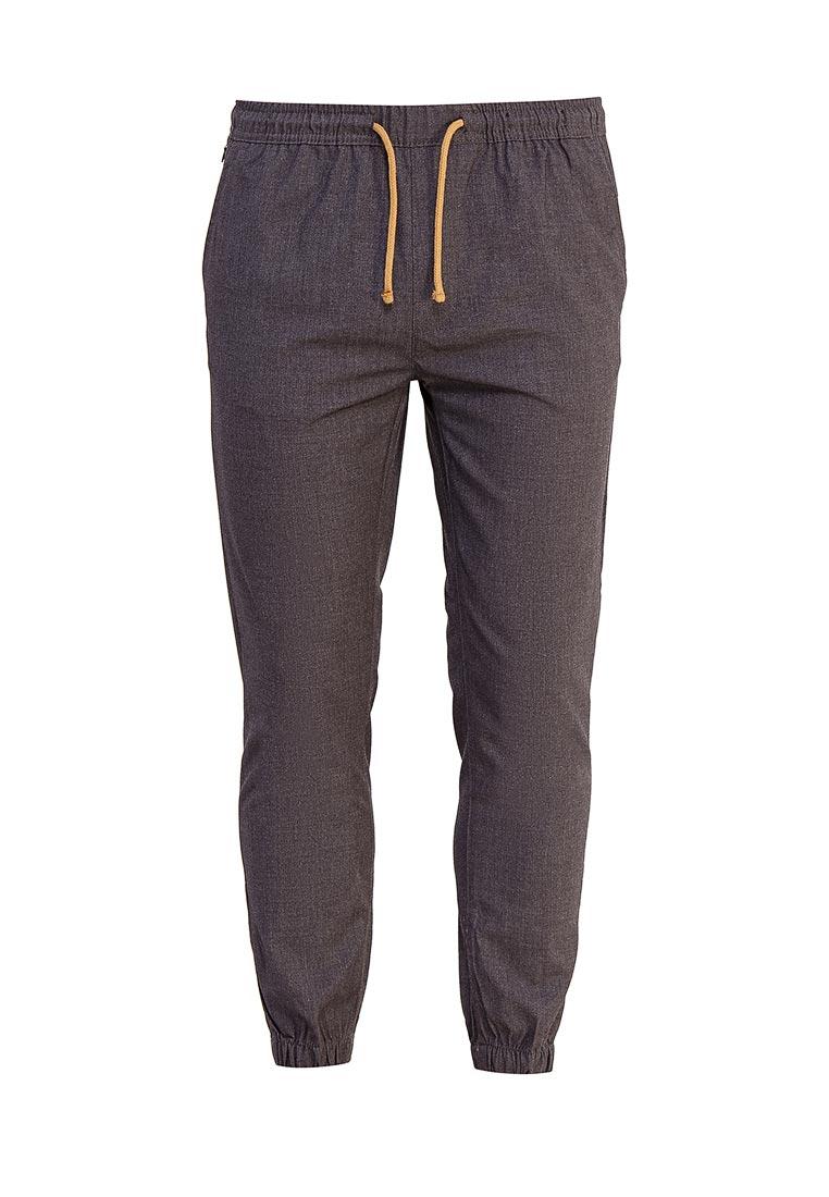 Мужские повседневные брюки Piazza Italia (Пиазза Италия) 93754