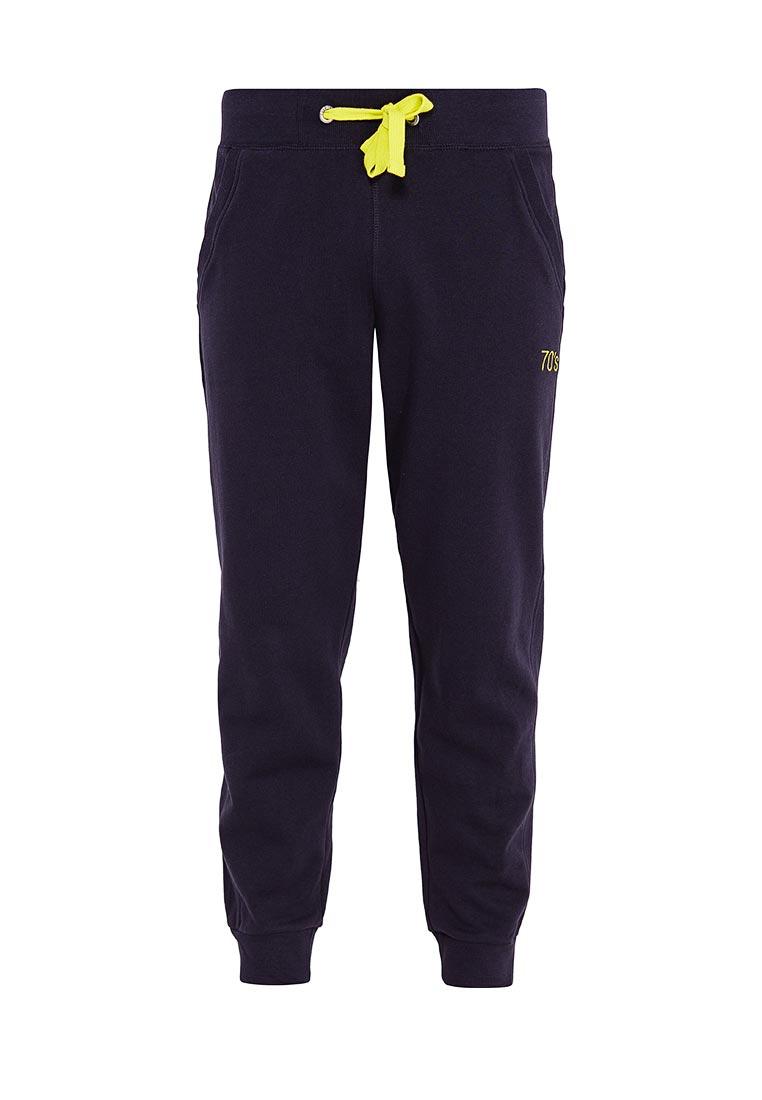 Мужские спортивные брюки Piazza Italia 91323