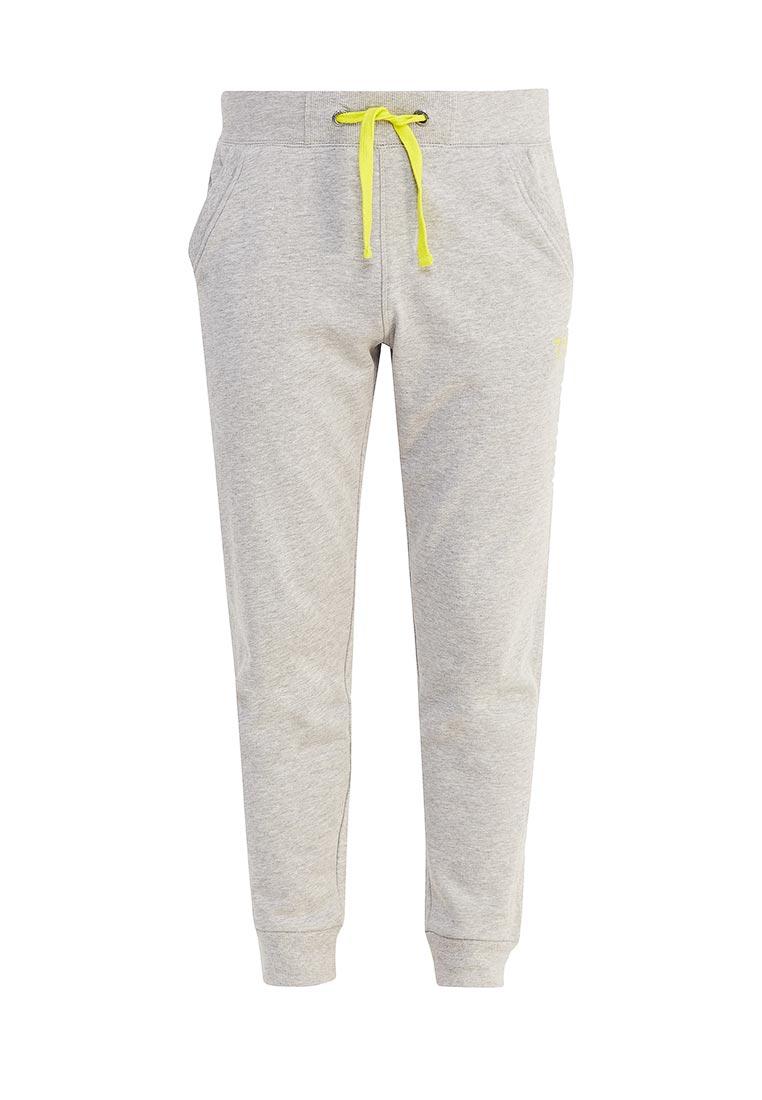 Мужские спортивные брюки Piazza Italia (Пиазза Италия) 91323