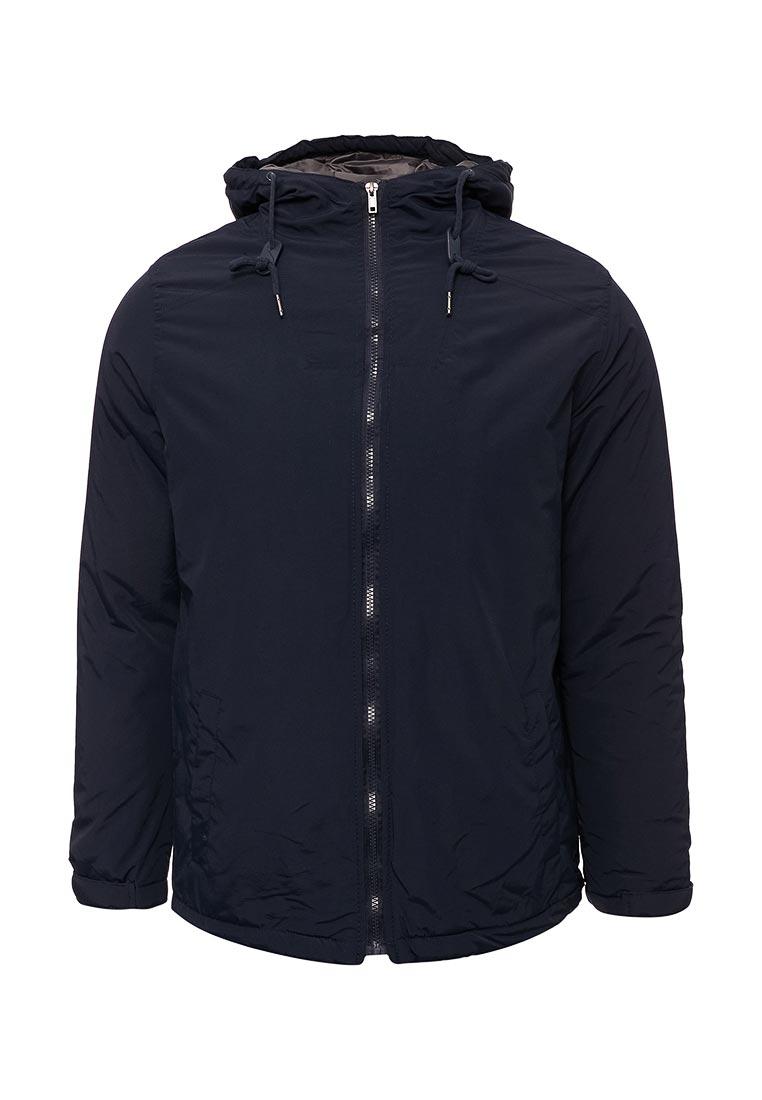 Куртка Piazza Italia 91537