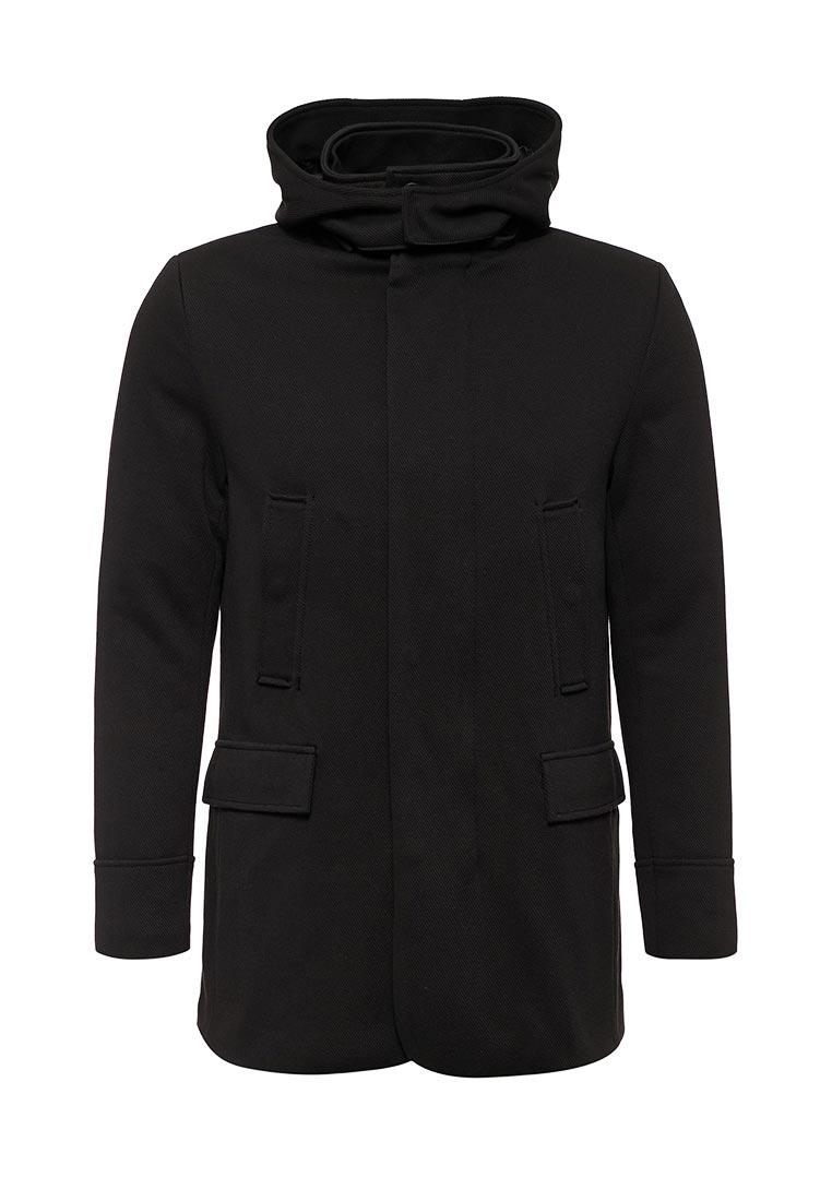 Утепленная куртка Piazza Italia (Пиазза Италия) 91185