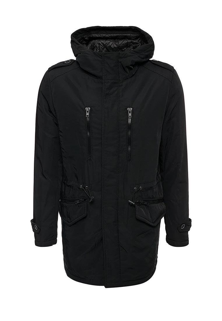 Куртка Piazza Italia (Пиазза Италия) 92729